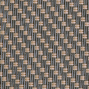Serge 600 001003 grey sand back