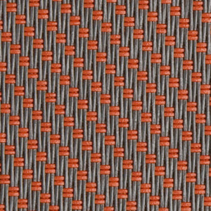 Serge 600 001005 grey mandarin back