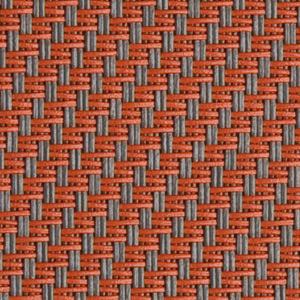 Serge 600 001005 grey mandarin front