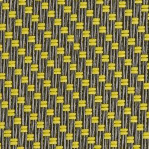 Serge 600 001006 grey yellow back