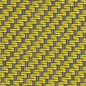 Serge 600 001006 grey yellow front