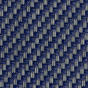 Serge 600 001009 grey blue azure front