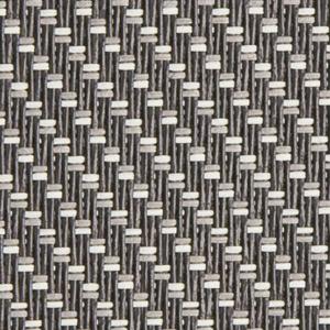 Serge 600 001061 grey white pearl grey back