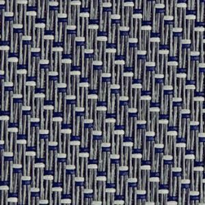 Serge 600 001070 grey pearl grey bleu azure back