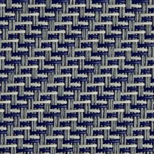 Serge 600 001070 grey pearl grey bleu azure front