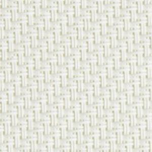 Serge 600 002002 white white front