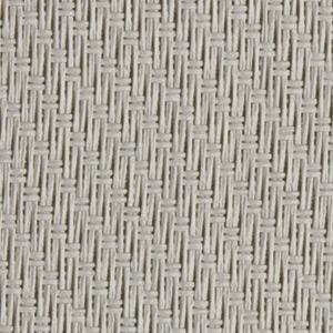 Serge 600 007007 pearl grey pearl grey back