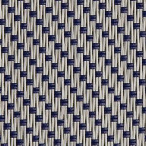 Serge 600 007009 pearl grey blue azure back