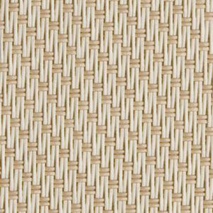 Serge 600 008003 linen sand back