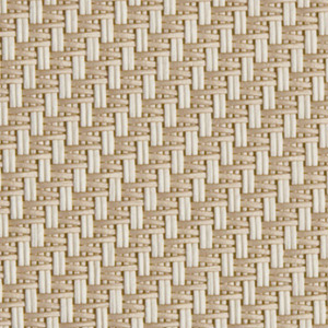Serge 600 008003 linen sand front