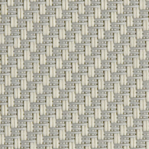 Serge 600 008007 linen pearl grey front