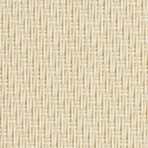 Serge 600 008008 linen linen back