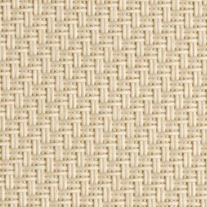 Serge 600 008008 linen linen front