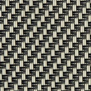 Serge 600 008015 linen lichen front
