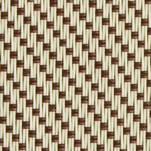 Serge 600 008016 linen