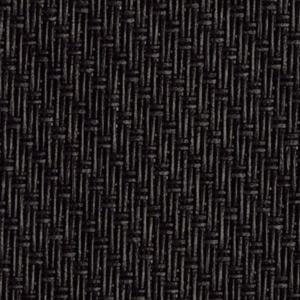 Serge 600 010010 charcoal charcoal back