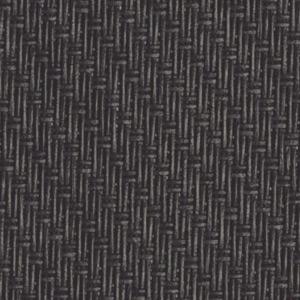 Serge 600 010011 charcoal bronze back
