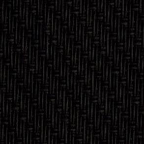Serge 600 030030 pure Black front e1561534233522