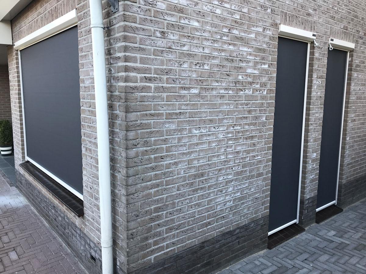 StandaardScreens Buitenzonwering Stoepzonwering003