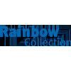 rainbowcollection